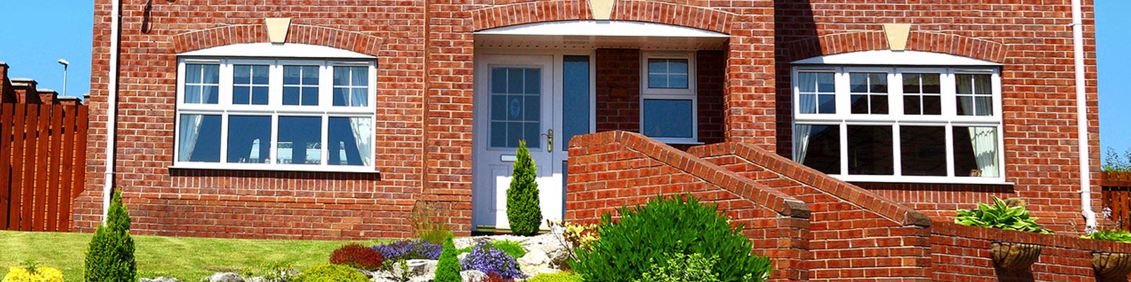 Home Owner Services