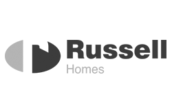 russellhomes