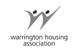warringtonhousing