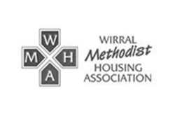 wirral-methodist