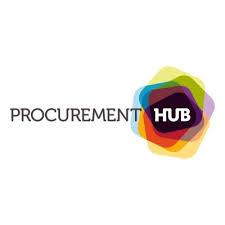 Procurement-hub