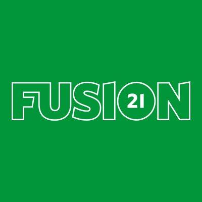 Fusion-21-Logo