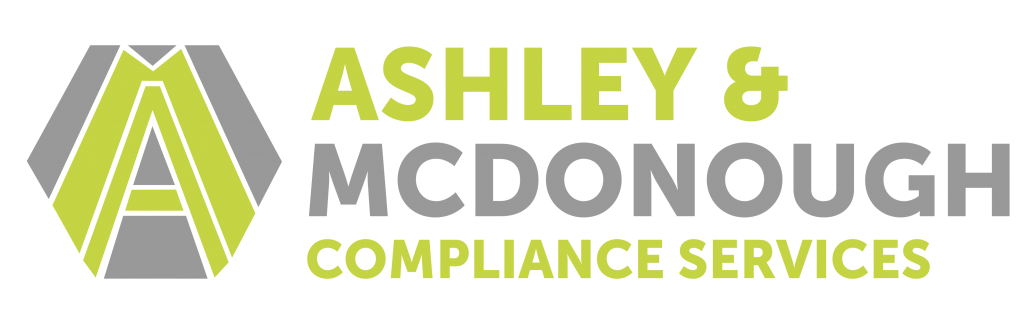 Ashley & McDonough Compliance Services